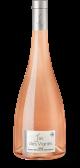 Jas des Vignes Rosé, Alpes Haute Provence