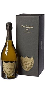 Dom Perignon Brut 2009, Champagne, France [with GIFT BOX]