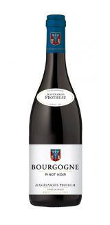 Jean Francois Protheau, Bourgogne Pinot Noir [375ml]