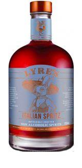 Lyre's Non-Alcoholic Italian Spritz - 700ml