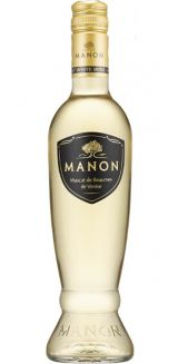 Manon Muscat Beaumes de Venise, Provence, France [375ml]