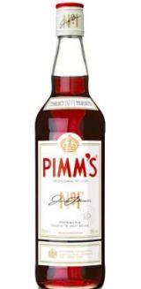 Pimm's No.1 - 1 Litre