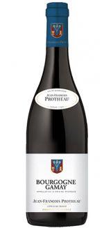 Jean Francois Protheau, Bourgogne Gamay