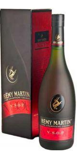 Remy Martin VSOP - 700ml