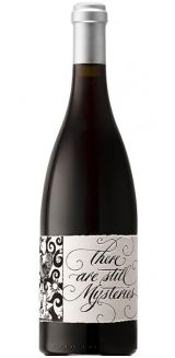 The Drift Estate 'There are Still Mysteries' Pinot Noir 2018, South Africa