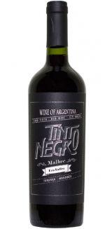 Tinto Negro Uco Valley Malbec, Argentina
