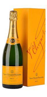 Dom Perignon Brut Champagne