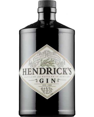 Hendrick's Gin - 70cl
